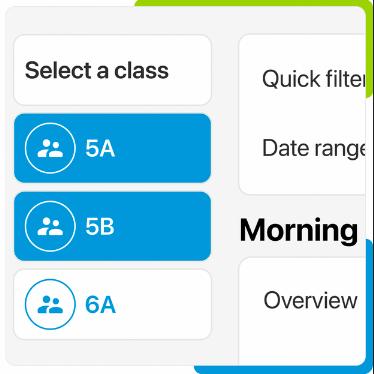 3-Teacher-Cross-class.png