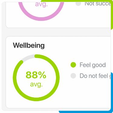 3-Teacher-Wellbeing.png