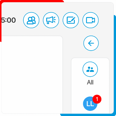 4-Teacher-Video-conference.png